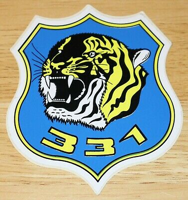 old-czech-air-force-331-tiger-squadron-sticker.jpg