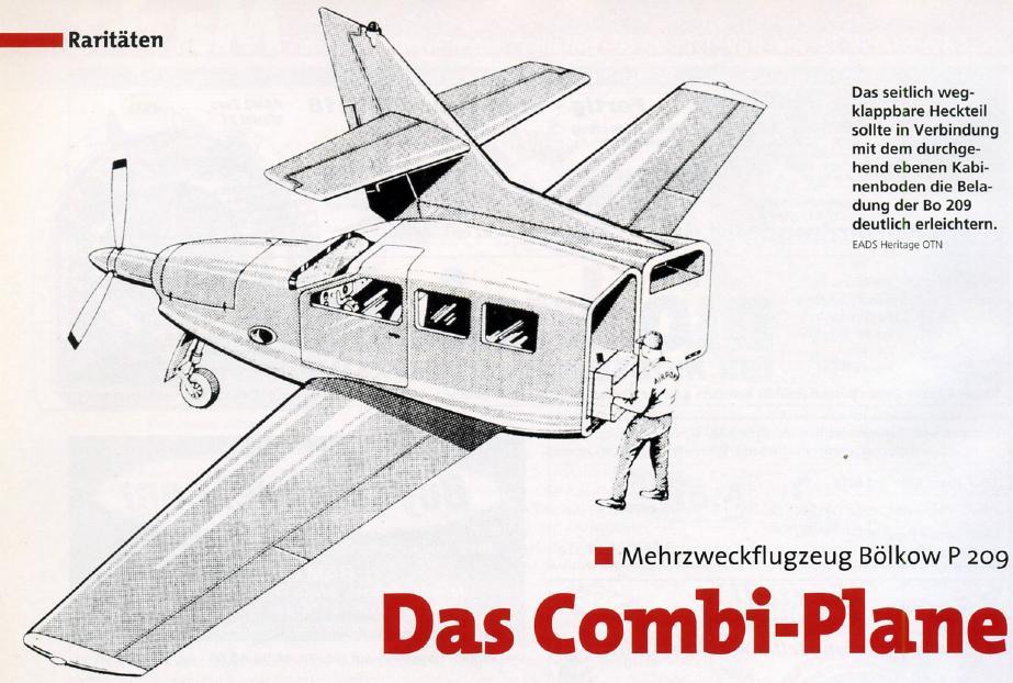 p_209_cargo.JPG