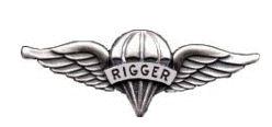 rigger.JPG