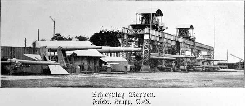 schiessplatz_meppen_vor_1911.jpg