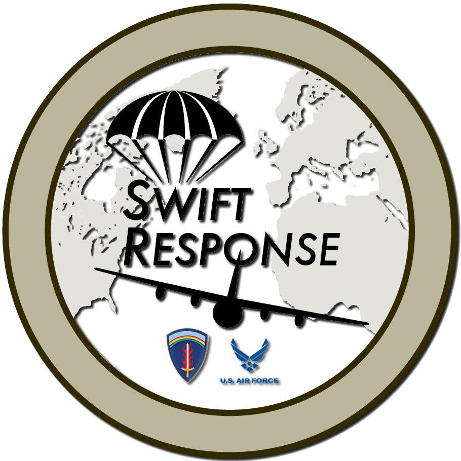 swift_response_logo_910x910.jpg