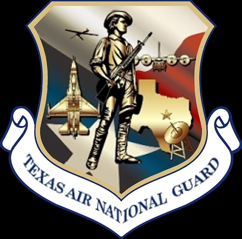 texas_air_national_guard_patch.jpg