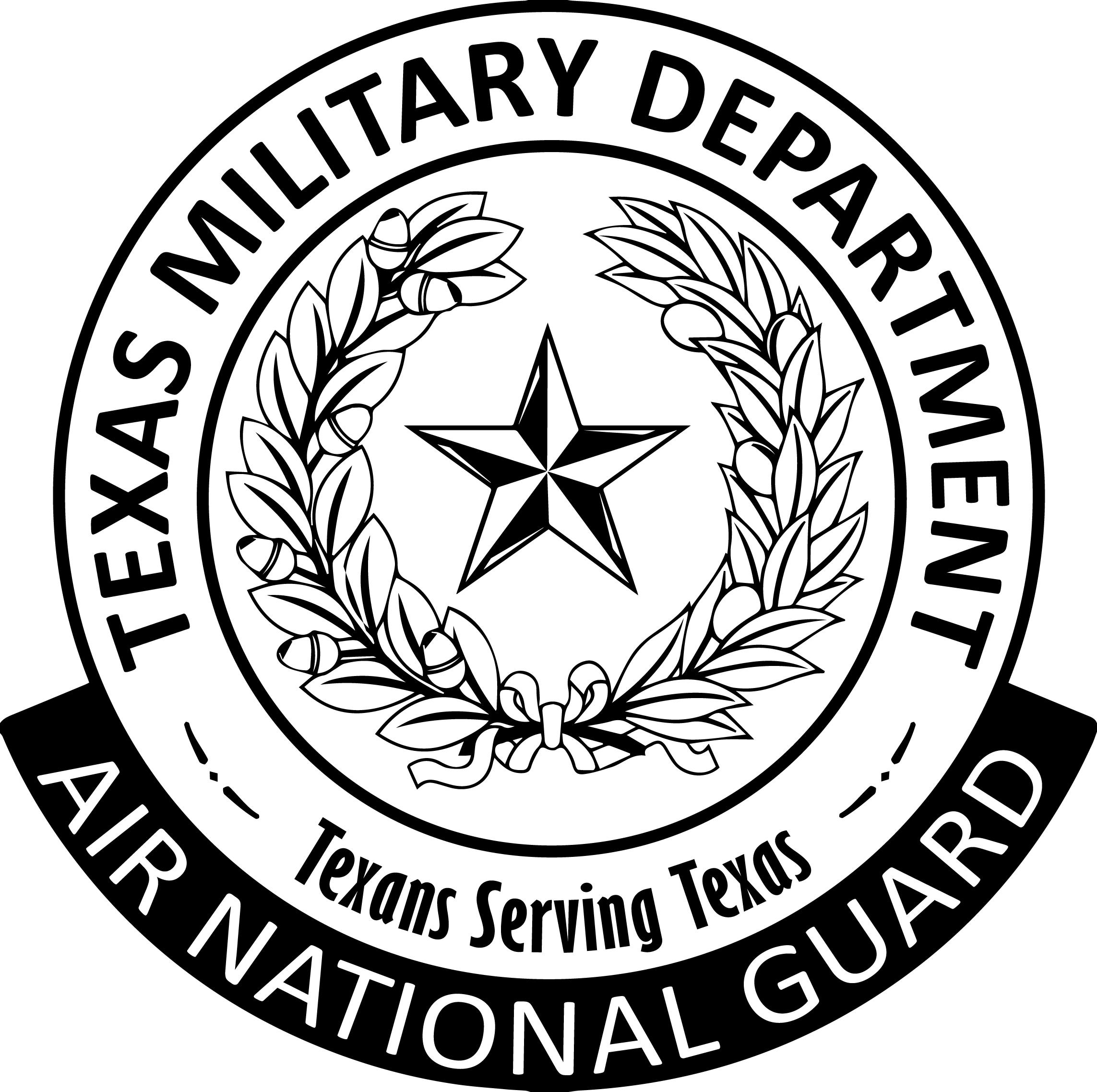 texas_air_national_guard_subdued_seal.jpg