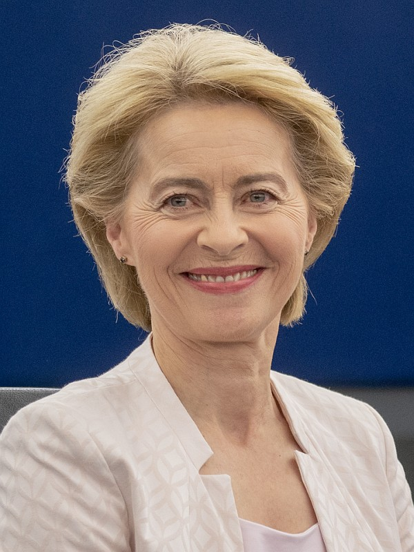ursula_von_der_leyen_presents_her_vision_to_meps_2_portrait_crop.jpg