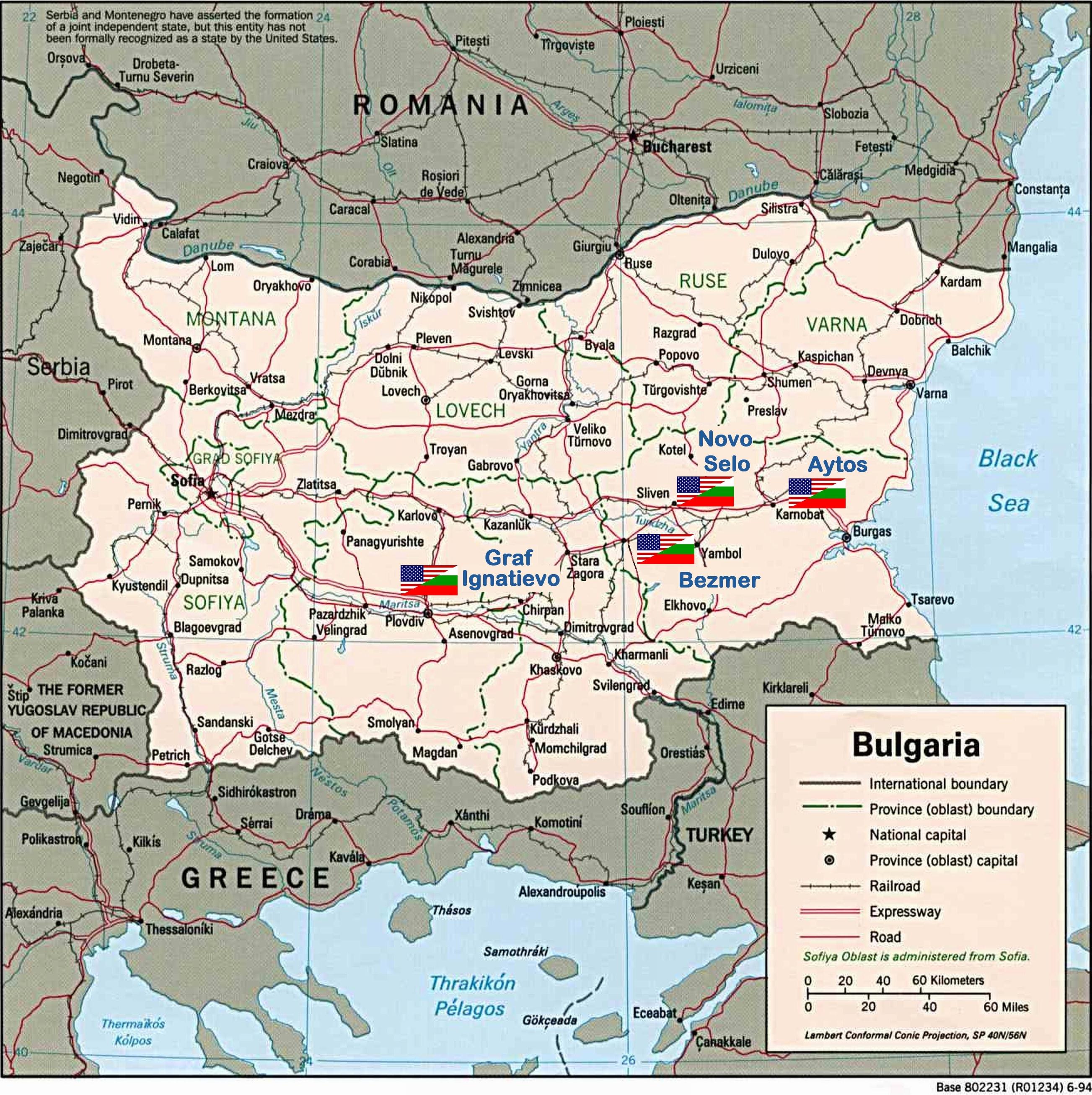 us-bulgarian-bases.jpg