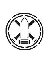wtd-91-logo.JPG