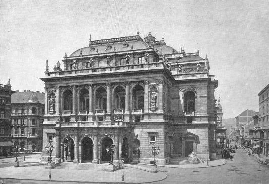 https://m.blog.hu/mi/millenium/image/budapesti_dalszinhaz_opera.JPG