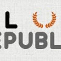 Szolgálati közlemény: elindult a BlogRepublik!