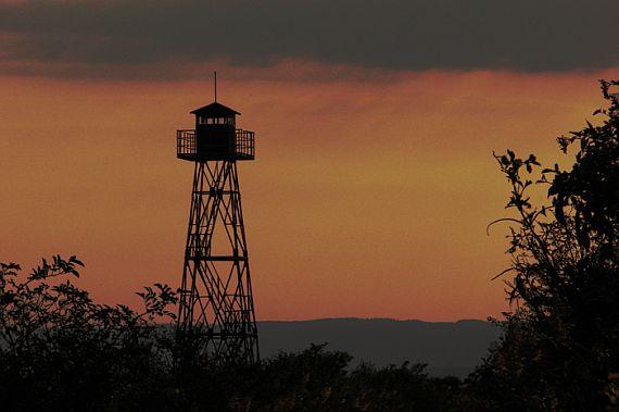 """Képtalálat a következőre: """"határőr torony"""""""