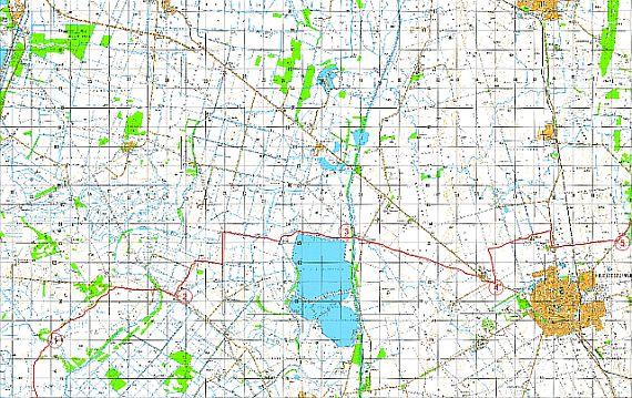 katonai térkép 081. – A térképész | Katonatörténetek katonai térkép