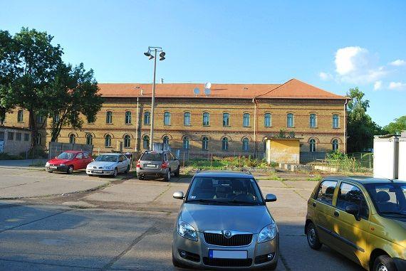 265  – Szegedi nosztalgia | Katonatörténetek
