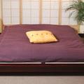Válasszunk jó ágyat!