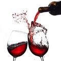 A gyógyító bor