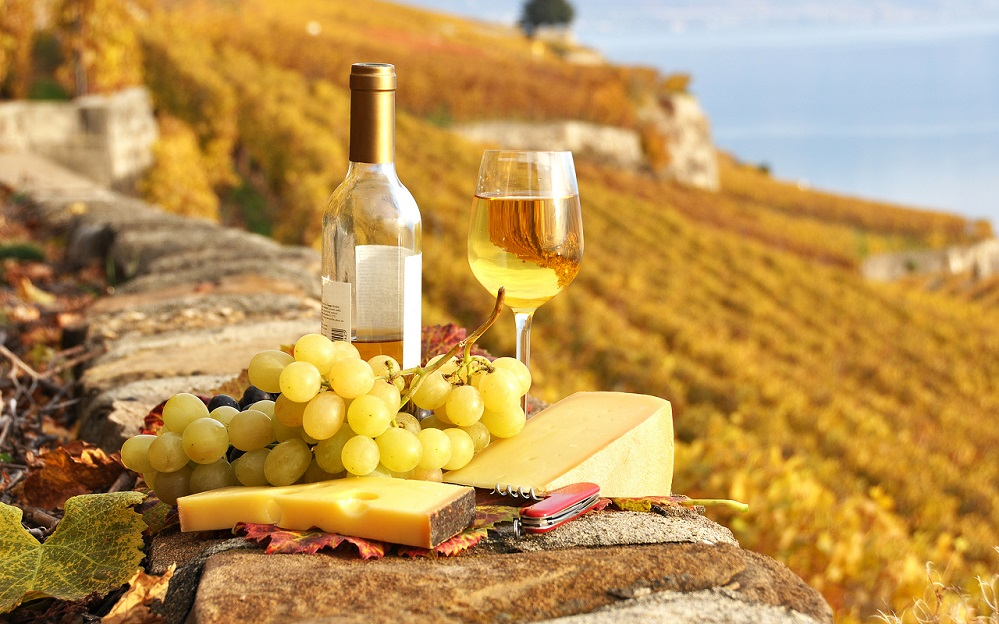 cheese-wine-and-grapes-in-provence-desktop-wallpaper.jpg