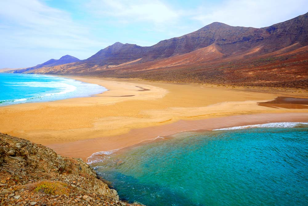 que-ver-en-fuerteventura-playas.jpg