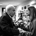 Visszaemlékezés - Palcsó Sándor 90. születésnapjának köszöntése