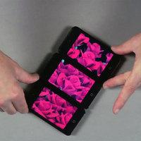 iPod varázslat - Megtévesztés