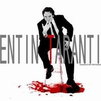 Tarantino videómix