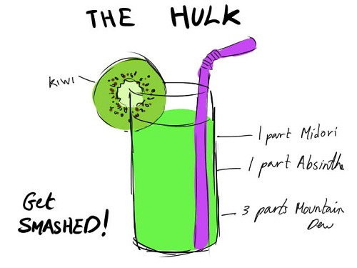 Avengers Inspired Cocktails5.jpg
