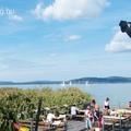 Top 5 látnivaló az őszi Balatonbogláron