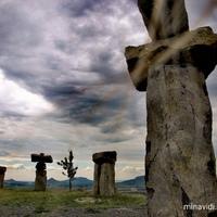 A magyar Stonehenge