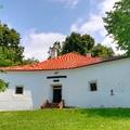 Csillagvár - romantikus történelem a Balaton csücskében