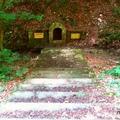 Csodatevő helyek a Balatonnál - a somogybabodi Szentkút