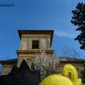 Az elátkozott Fekete kastély