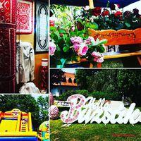Pünkösdi napok Buzsákon