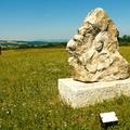 A tíz legizgalmasabb kő a Balatonnál