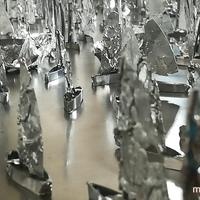 Regatta 1000 hajóval a Balatonon - különleges kiállítás Balatonbogláron
