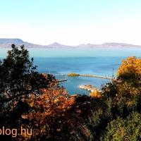 Őszi bakancslista - kihagyhatatlan programok a Balatonnál
