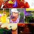 5 lenyűgöző levendulás finomság vendégváráshoz