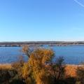Kányavár-sziget - a Kis-Balaton mesés világa egy könnyed őszi sétába sűrítve