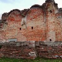 Egy gyönyörű Árpád-kori emlék a Balaton déli partján