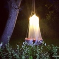 Romantikus védelem a szúnyogok ellen