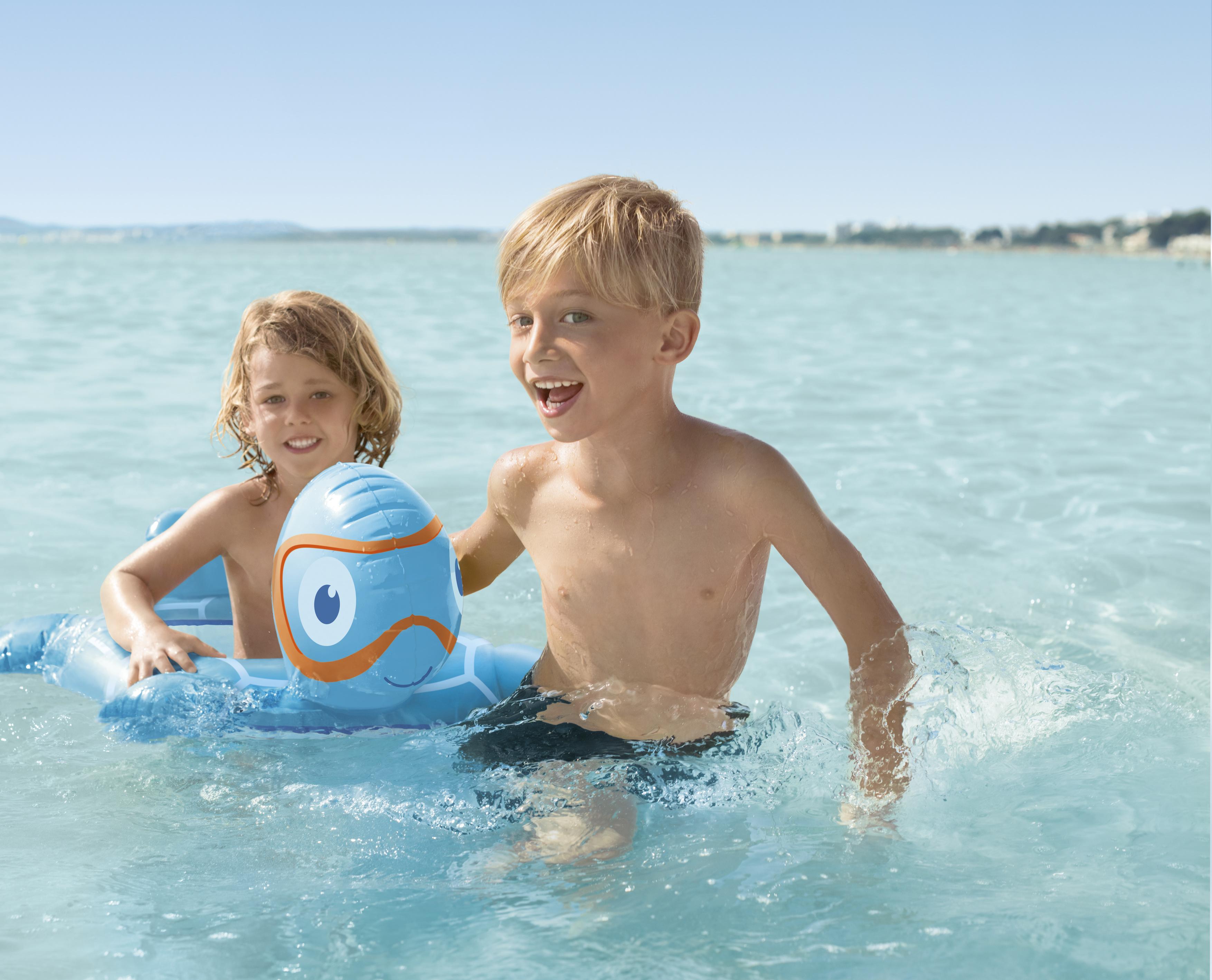 nsu_18606_kids_splash_pos_rgb_print_300_dpi.jpg