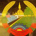 """Vientiane: """"a királyi szantálfa erdeje"""" illetve """"a Hold városa""""."""