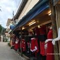 Karácsony Ázsiában