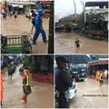 Mindeközben Thaiföldön - Milyen monszunban egy apró szigeten élni?