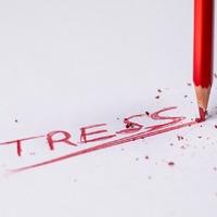 A mindennapi Stressz hatásai