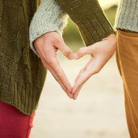 Keríts sort a szeretetre!