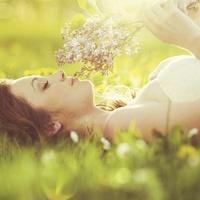 Hozd egyensúlyba magad a virágok rezgéseivel!