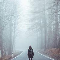 A depresszió új mérföldköve – kapunyitási pánik