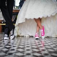 Házasság vagy biznisz?