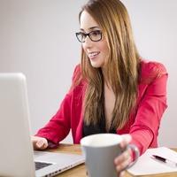 13 tipp, amire figyelj, ha kineziológust keresel