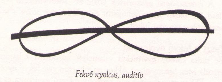 auditiv.jpg