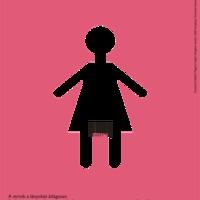 A prostitucio.hu követelései a prostitúció visszaszorításáért
