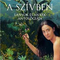 Karafiáth Orsolya, Farkasházi Réka és Forgács Zsuzsa Bruria beszélget az antológiákról: Dzsungel a szívben és a Szív kutyája