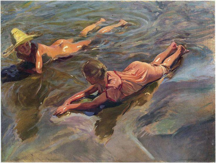 két kislány a vízben.jpg